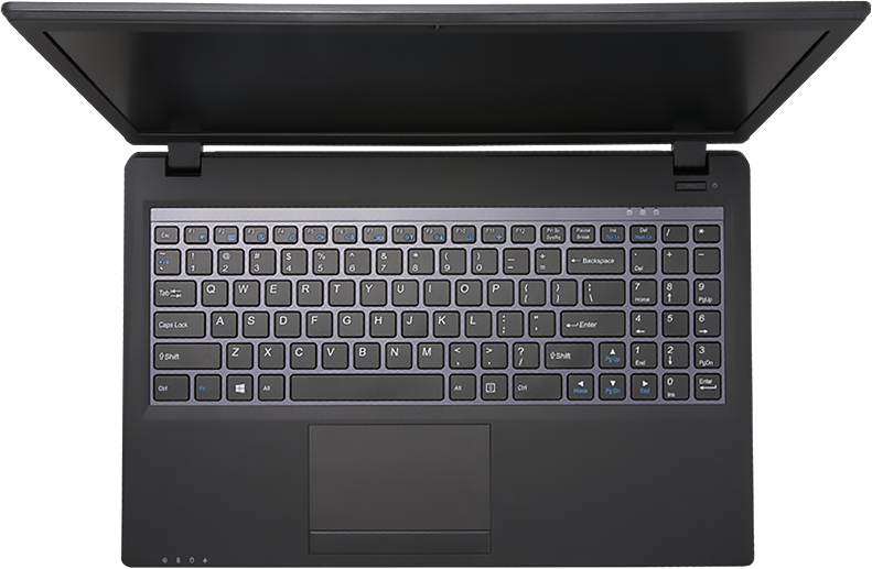Laptop for Key Stage 3
