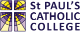 St Paul's Catholic College