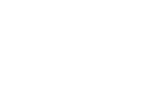 Leadership & Development